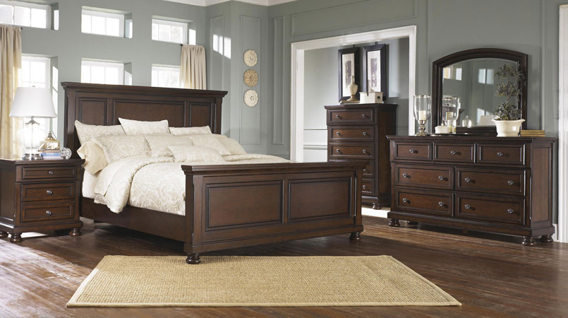 Bedroom Furniture Goffena Furniture Mattress Center Sidney