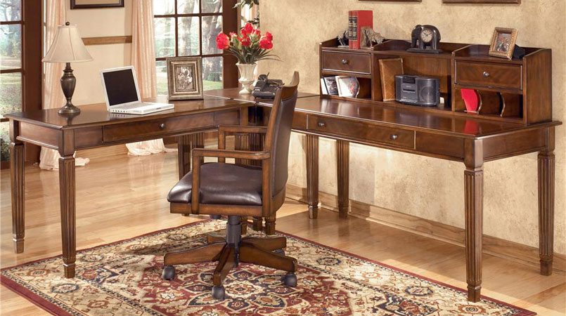 Home Office Furniture Goffena Furniture Mattress Center Sidney